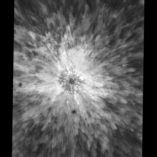 M154813223RE_extra.png 1500×1500 pixels #crater #pattern #photograph #meteor