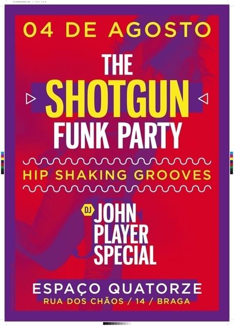 hello stranger, #red #stranger #player #john #hello #purple #funk #special #party