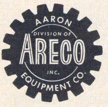 082612_areco.jpg #logo