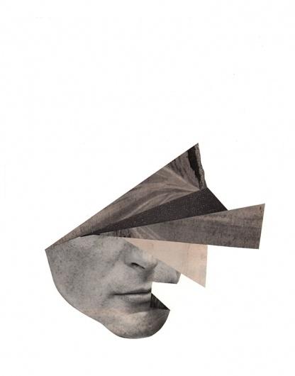 Jesse Draxler | iGNANT #illustration