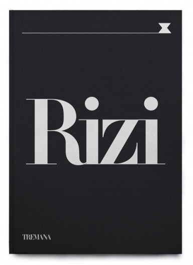 Buamai - Klas Ernflo #poster #typography