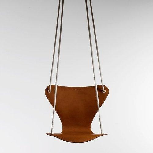 Design(Swing Seat by Fitz Hansen #furniture