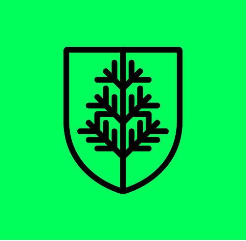 VISUAL JOURNAL #mark #branding #sign #symbol #identity #logo