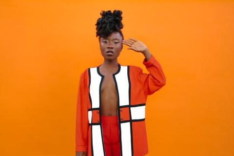 Amanda Jasnowski | PICDIT #photo #photos #photography #orange