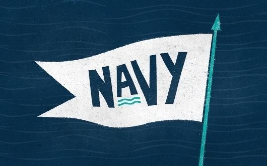 Naval_Flag_Full.jpg 1,440×900 pixels #flag #illustration #naval #navy