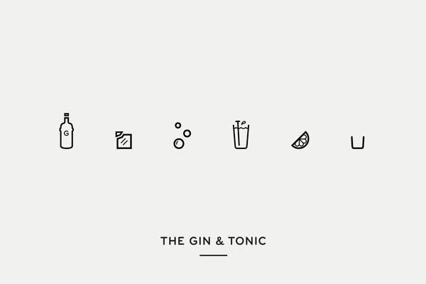 Mixionary | MAUD #icon #app #icons #iconography