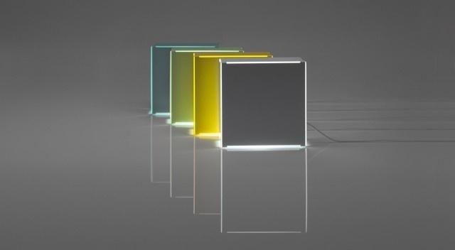 Neon Light by Minimalux_11 #lamp #light #neon