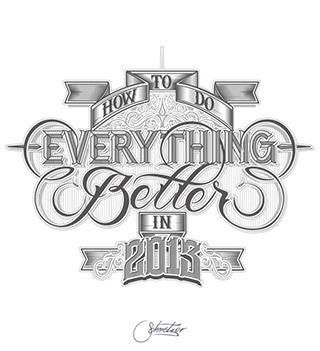 martin schmetzer #typography