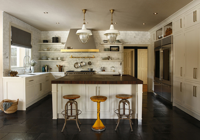#kitchen #interior #villanova #ashlimizell