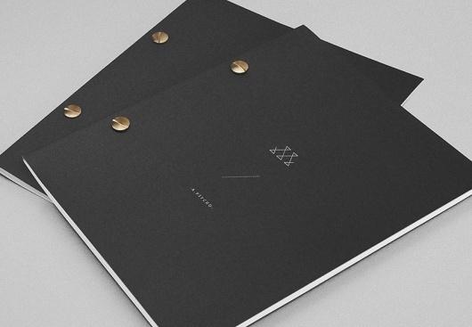 Hanna Ter Meulen | USEFUL #binding