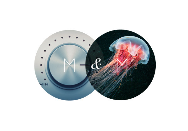 MAX&MOTION #max #mm #photo #round #circles #identity #and