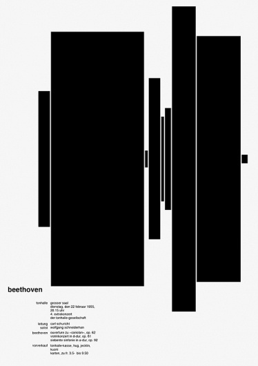 Jessica Svendsen #brockmann #white #typography #inspired #black #grid #mller #josef #new