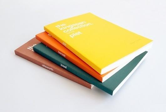 Gimme Bar   ::: Toko. Concept. Design. ::: +61 (0)4 136 133 81 ::: #design #editorial #typography