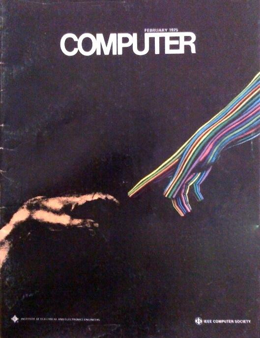 http://teleaaron.tumblr.com/post/34700091263 #computer #magazine