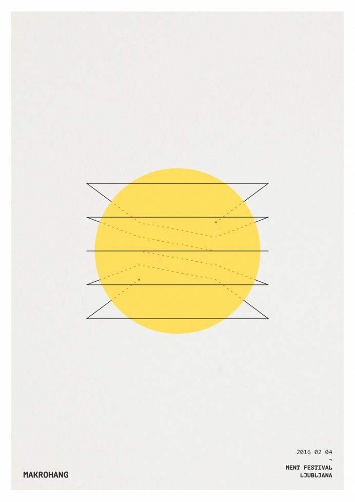 #poster #flyer #layout #music #geometry #geometric #minimal