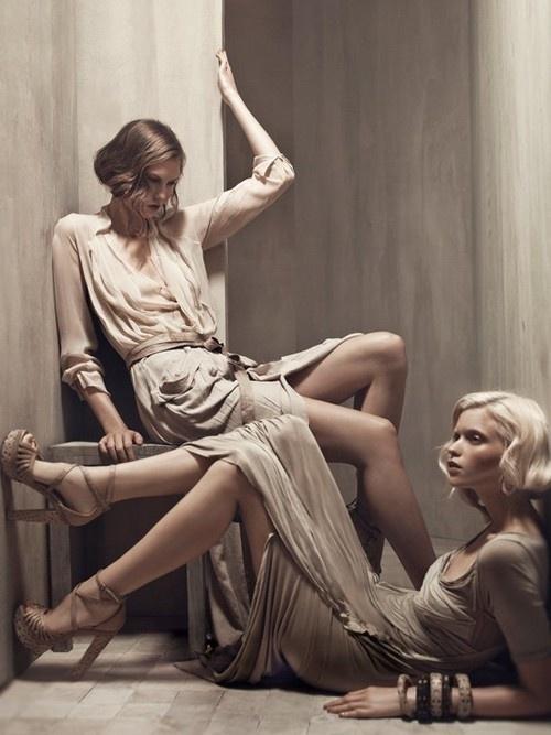 sara lindholm:Fashion photography #fashion #fashio #photography