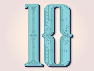 The 10 Issue #perez #alex #10