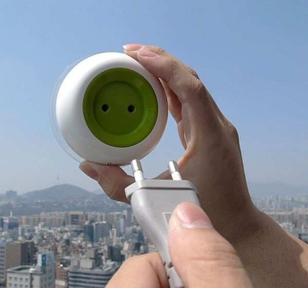 window-socket-01a #outdoors #design #travel #product #industrial
