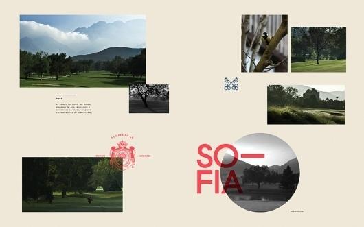 Anagrama   Sofia by Pelli Clarke Pelli Architects #layout