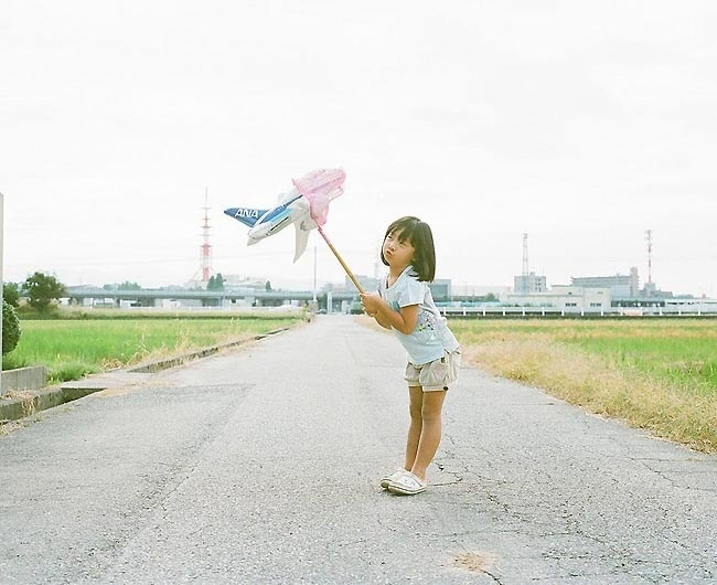 kanna-toyokazu-nagano6 #photography