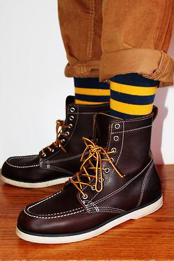 Man's Guilt #fashion #mens #design #footwear