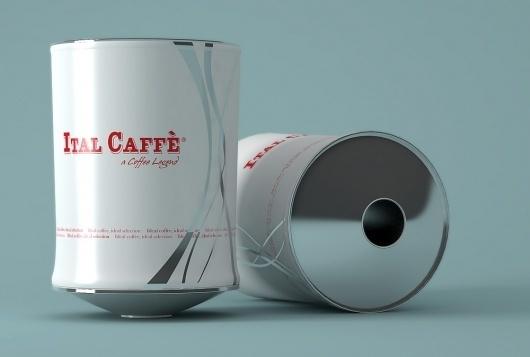 lovely-package-ital-caffe1.jpg (1000×675) #packaging