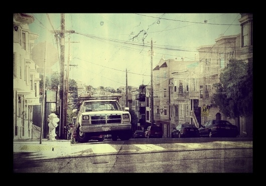 0450 by ~lassekorsgaard on deviantART #francisco #san #vintage