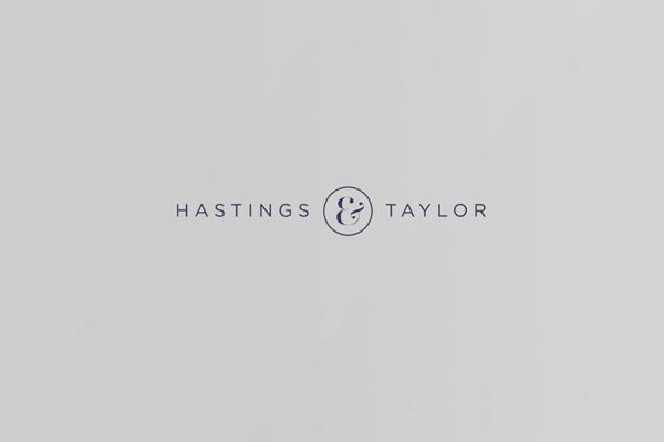 Hastings #logo