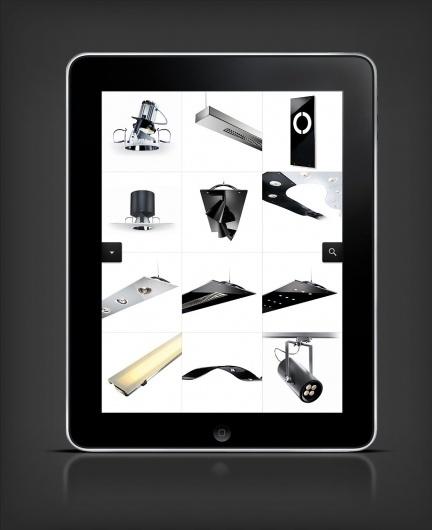 I AM PELLE | Pelle Martin #site #designipad