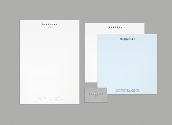 Construct — Berkeley Branding | September Industry #branding