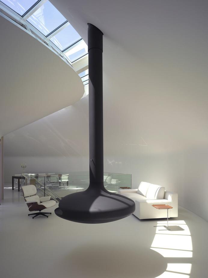 Cie: Villa Meindersma   Sgustok Design