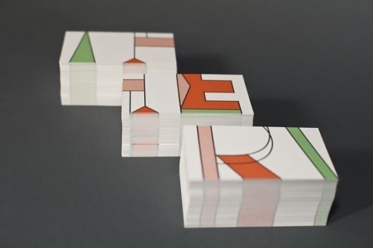 MG_8609.jpg (JPEG Image, 600×400 pixels) #business #card #design #stationery #typography
