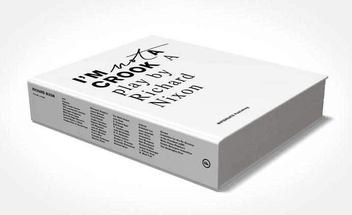 http://deutscheundjapaner.com/projects/fakepublications #book