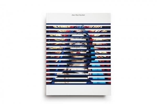 Résultats Google Recherche d'images correspondant à http://resultats.infopresse.com/prixgrafika/2012/Prix/9328_Paprika/lg/9328_Paprika_JPG_01.jpg #print #book #cover #paprika #jean #gaultier #paul
