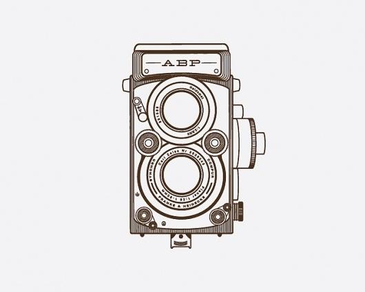 camera.jpg 640×512 pixels #camera #illustration #abp