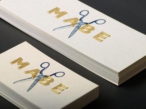 Graphic design inspiration #business #card #design #graphic #logo