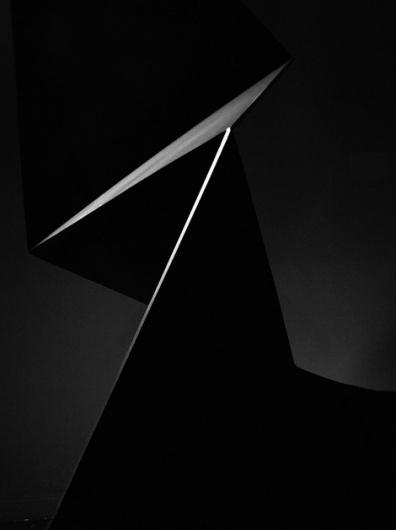 daniel_molina.jpg 470 × 628 Pixel #daniel #molina #photography