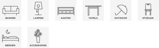 iconwerk, custom icon & pictogram design. #i #pictogram #con #icons #pictograms