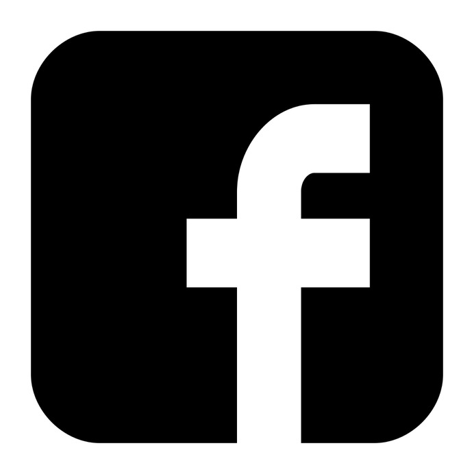 See more icon inspiration related to facebook, social, logo, network, symbol, website, social network, social networks and logotype on Flaticon.