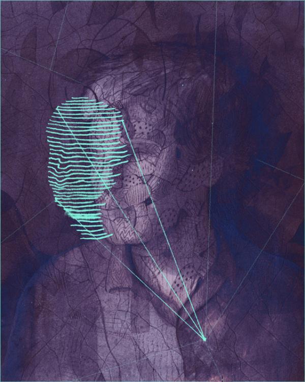 Cam Floyd | PICDIT #illustration