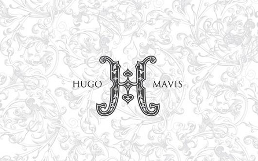 1217941261536806.jpg (600×375) #logo #wedding #branding #invitation