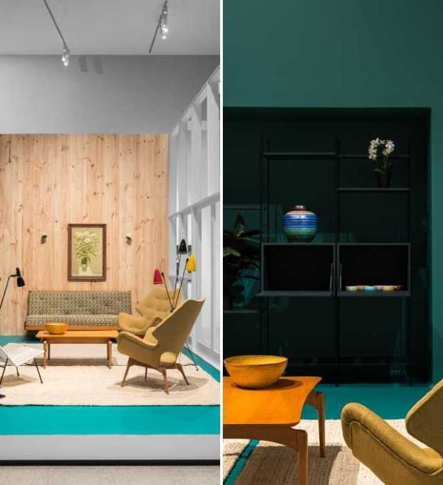 Interior Photography by Brooke Holm #interior #photography #inspiration