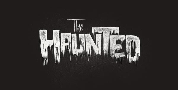 Zoom Photo #haunted
