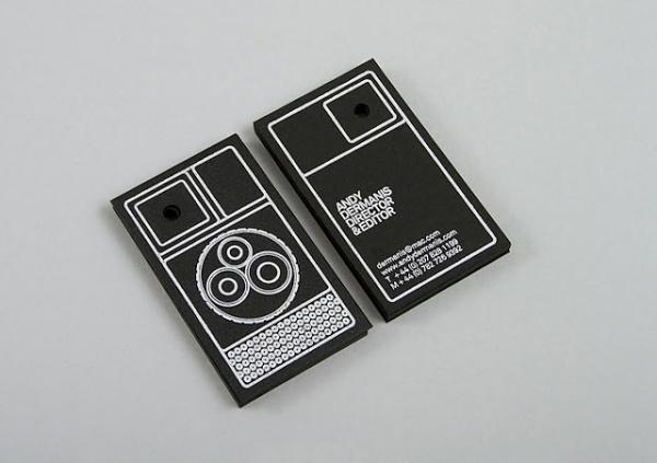 tumblr_m6ee6hJm8R1qm3r26o1_1280.jpg (640×452) #card #print #design #business