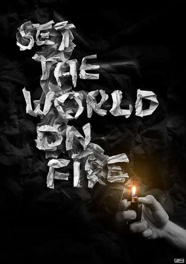 pic052.jpg (JPEG Image, 580x820 pixels) - Scaled (66%) #fire #poster