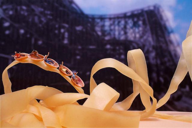 william-kass-06 #scale #pasta #world #food #photography #miniature