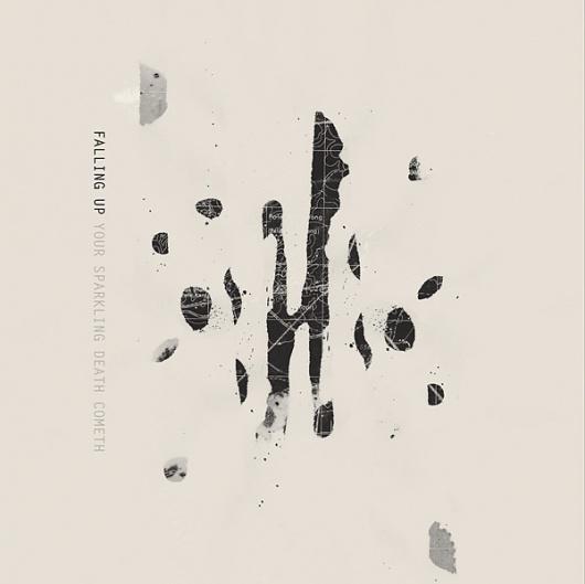 Jesse Penico | Graphic Designer #album