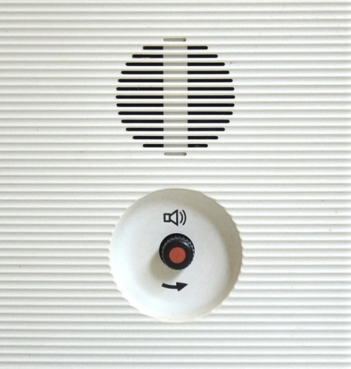 twowheels+: Buttons #button #industrial #knobs #design