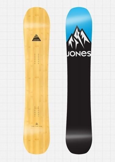 the_flagship_lrg.jpg (JPEG Image, 694x977 pixels) - Scaled (68%) #wood #jeremy #jones #snowboard