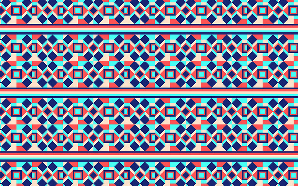 Making Patterns Makes Me Happy   #15